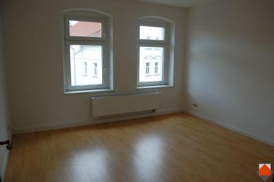 3- Raum Wohnung nah am O-See