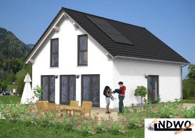 Weilheim an der Teck Häuser, Weilheim an der Teck Haus kaufen