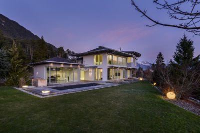 Gnadenwald Häuser, Gnadenwald Haus kaufen
