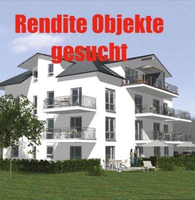 Luzern Häuser, Luzern Haus kaufen