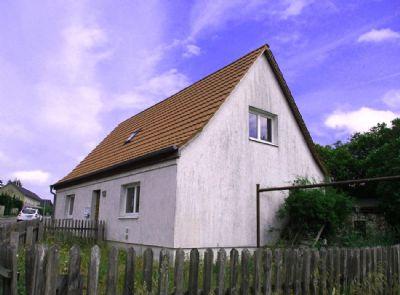 Zirchow Häuser, Zirchow Haus kaufen