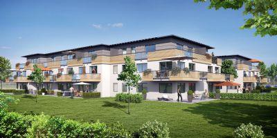 Buxheim Wohnungen, Buxheim Wohnung mieten