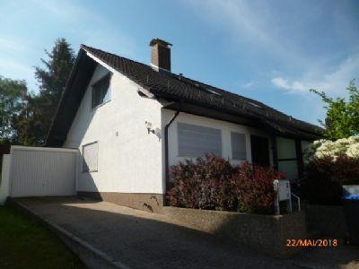 St. Ingbert Häuser, St. Ingbert Haus kaufen