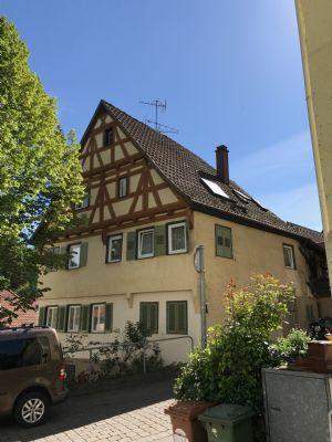Stuttgart Häuser, Stuttgart Haus kaufen