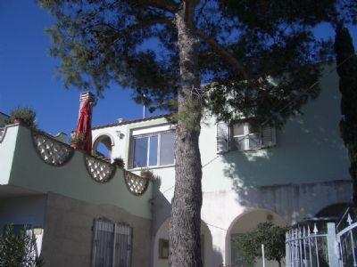 Manduria    Wohnungen, Manduria    Wohnung kaufen