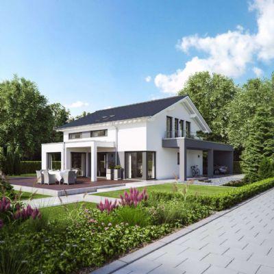 Kümmersbruck Häuser, Kümmersbruck Haus kaufen