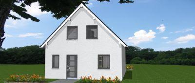 Linnich Häuser, Linnich Haus kaufen