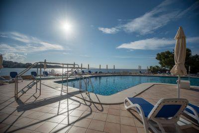 Wohnung kaufen in Ibiza - bei immowelt.de