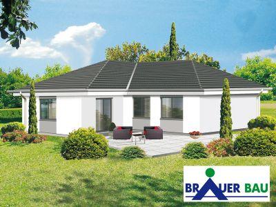 an die zukunft denken altersgerecht bauen bungalow minden 2c44e46. Black Bedroom Furniture Sets. Home Design Ideas