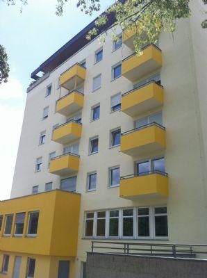 Bad Neustadt Häuser, Bad Neustadt Haus mieten