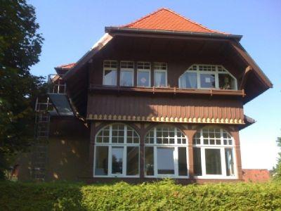 Wohnung Pforzheim Mieten : 5 zimmer wohnung pforzheim 5 zimmer wohnungen mieten kaufen ~ A.2002-acura-tl-radio.info Haus und Dekorationen
