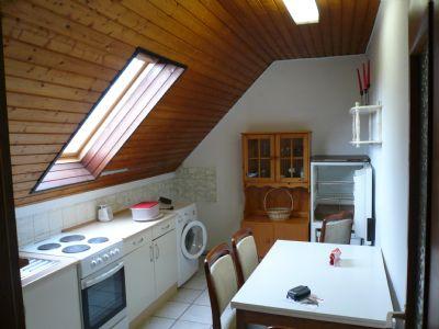 2 zimmer wohnung heidelberg von der tann auch f r wg. Black Bedroom Furniture Sets. Home Design Ideas