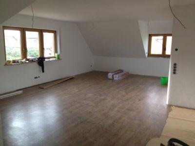Langensendelbach Wohnungen, Langensendelbach Wohnung mieten
