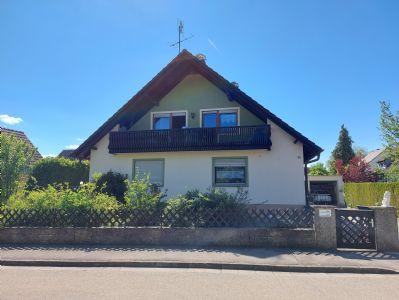 Dittenheim Häuser, Dittenheim Haus kaufen