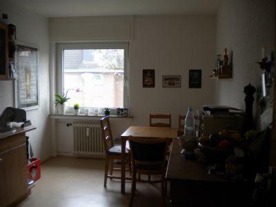 2 zimmer balkon wohnung in krefeld uerdingen n he wallgarten und rheinpromenade etagenwohnung. Black Bedroom Furniture Sets. Home Design Ideas