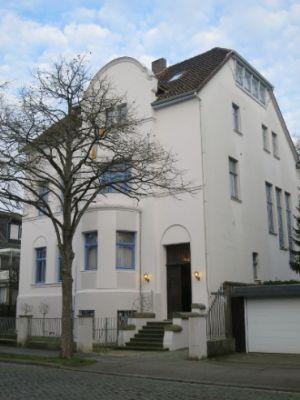 Hannover WG Hannover, Wohngemeinschaften
