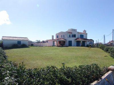 La Paloma Häuser, La Paloma Haus kaufen