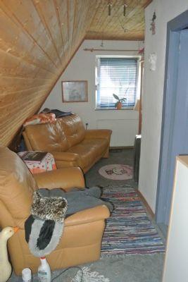 Schlafzimmer OG (2)