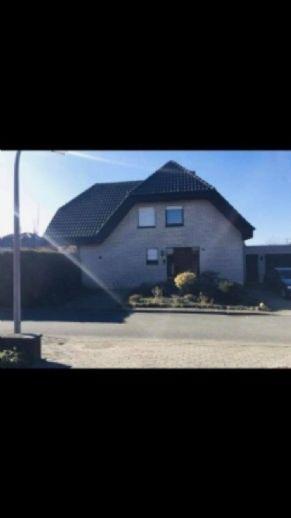 Großzügiges Wohnen mit Terrasse und Garten - 5 Zi. in Wettringen