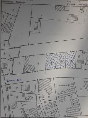 Delmenhorst Grundstücke, Delmenhorst Grundstück kaufen