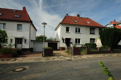 Hildesheim Häuser, Hildesheim Haus mieten