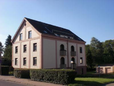 Single wohnung wilhelmsburg