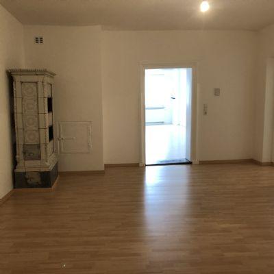 5 zimmer wohnung straubing 5 zimmer wohnungen mieten kaufen. Black Bedroom Furniture Sets. Home Design Ideas