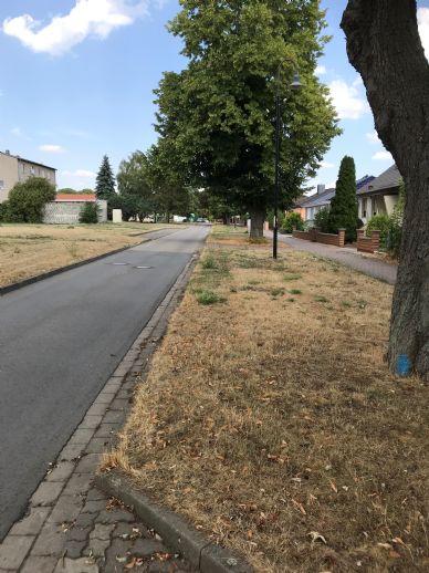 Bauträgerfreie Grundstücke im B-Plan-Gebiet