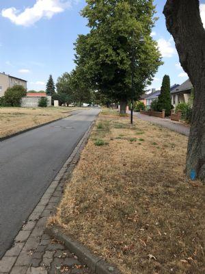 Bad Lauchstädt Grundstücke, Bad Lauchstädt Grundstück kaufen