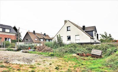 Dortmund Grundstücke, Dortmund Grundstück kaufen