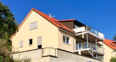 Wolpertshausen Wohnungen, Wolpertshausen Wohnung mieten