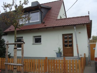 Stendal Häuser, Stendal Haus mieten
