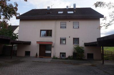 Gäufelden Wohnungen, Gäufelden Wohnung kaufen