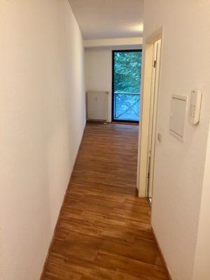 Hürth Wohnungen, Hürth Wohnung mieten
