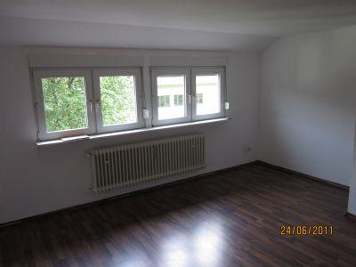 Wohn_Schlafzimmer_2