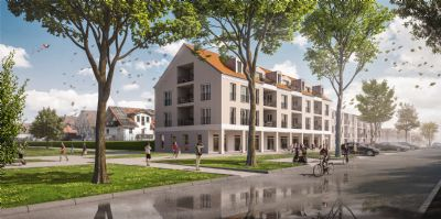 Neubiberg Wohnungen, Neubiberg Wohnung kaufen