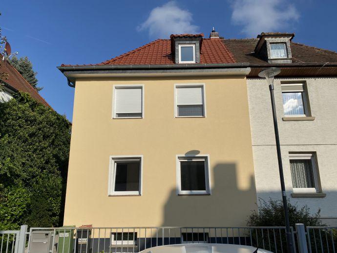 Schönes Haus mit fünf Zimmern in Offenbach am Main, Stadtmitte