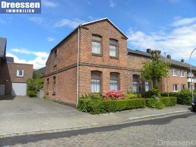 Meldorf Häuser, Meldorf Haus kaufen