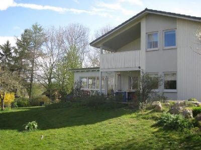 Wardow Häuser, Wardow Haus kaufen