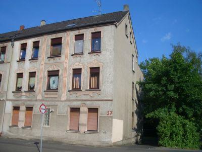 Altbauwohnungen In Recklinghausen Westf