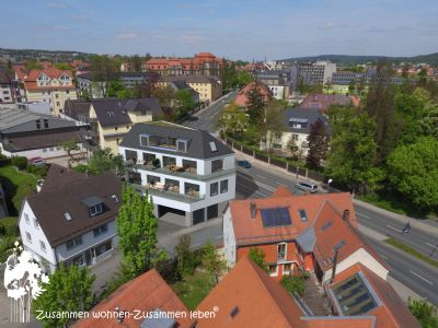 4 Zimmer Wohnung Bayreuth Neue Heimat 4 Zimmer Wohnungen Mieten Kaufen