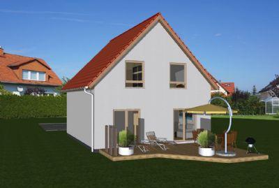 Iserlohn Häuser, Iserlohn Haus kaufen