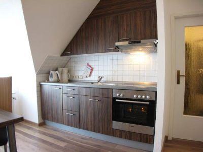 geschmakvolles appartement in guter lage von cuxhaven d se wohnung cuxhaven 2d6x74y. Black Bedroom Furniture Sets. Home Design Ideas