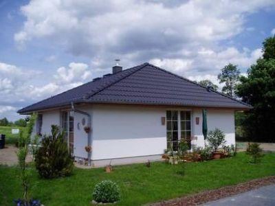 massiver energiespar bungalow und grundst ck nidda ot bungalow nidda 2hgh54a. Black Bedroom Furniture Sets. Home Design Ideas