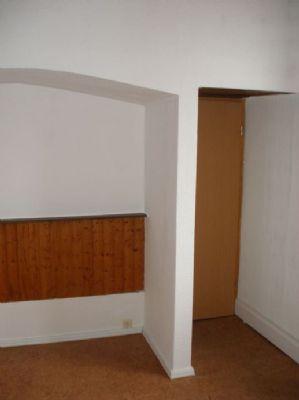 Wohnung Templin Kaufen