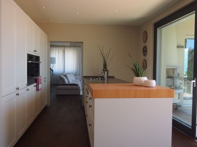 f r coole denker und rechner haus brione sopra minusio 29tw34n. Black Bedroom Furniture Sets. Home Design Ideas