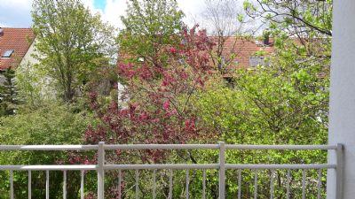 Wohnung mit 2 Terrassen direkt vom Eigentümer