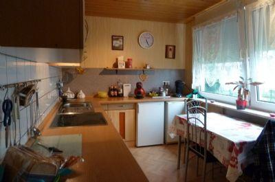 Wohnung Mieten Ettlingen