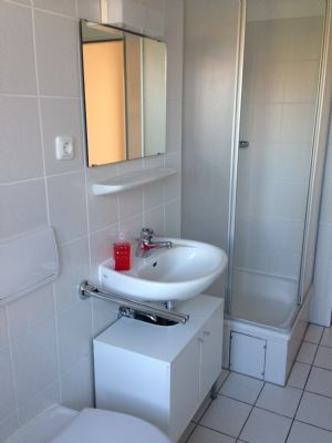 Duschbad unten (1)