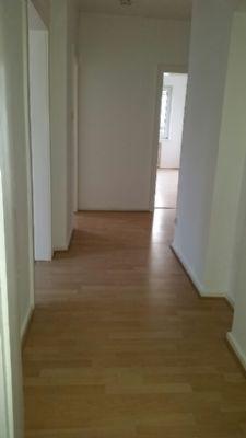 list f r singles paare attraktiv mit 2 balkonen etagenwohnung hannover 2htw449. Black Bedroom Furniture Sets. Home Design Ideas